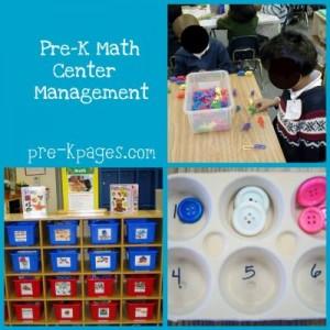 math-center-management
